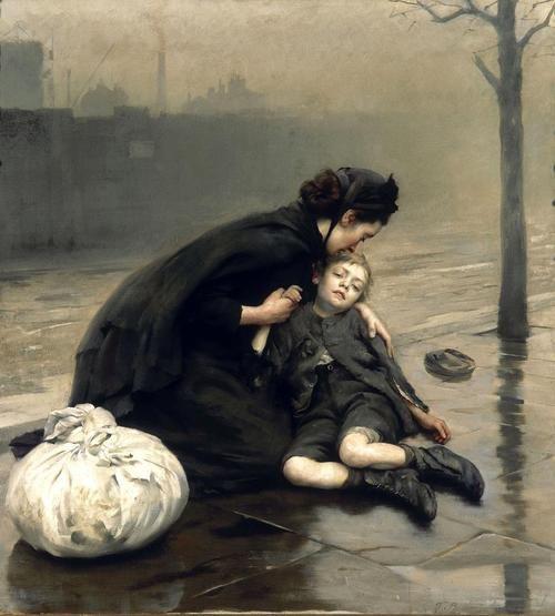 Homeless-1870