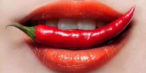 5-cara-cepat-atasi-rasa-pedas-di-mulut