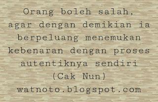 TextArt_150704152905[1]